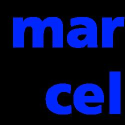 Marcel Kessler